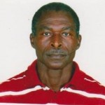 Trevor Gordon - Vice Chairman