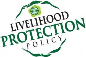 Livelihood Protection Policy